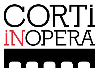 CORTINOPERA – Festival di Cortometraggi